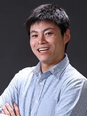 藤田浩士さん