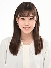 杉﨑桃子さん