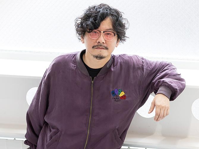 歌手(アイドル)・海月咲希さん