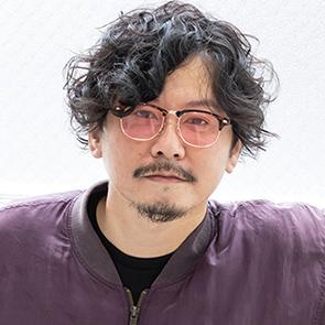 イジリー岡田(84年度卒)