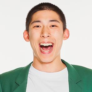 ねじ右:ササキ ユーキ(04年度卒)