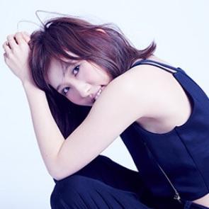橋本祥平(13年度卒)