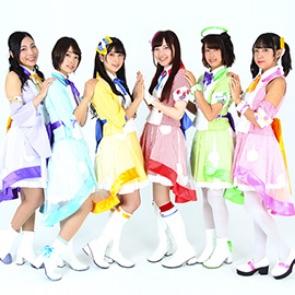 Fairy-AID 早川くるみ(16年度卒)