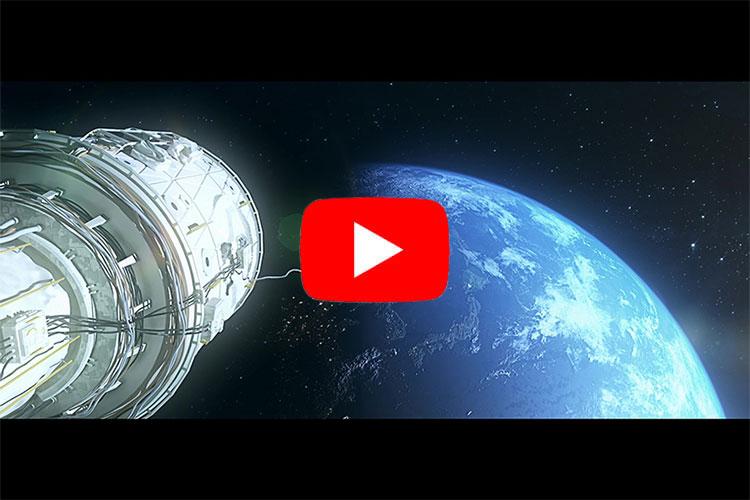 校舎設備紹介動画で学校を見てみよう!