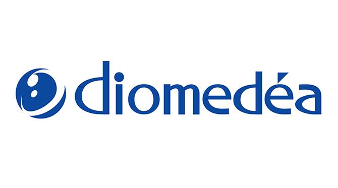 カメラや照明、録音など実写撮影で使う機材が揃っています