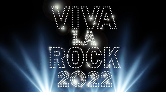 「ANIMAX MUSIX 2019」東放学園出身の声優 寺島拓篤さんと記念撮影