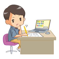 アニメシナリオライター